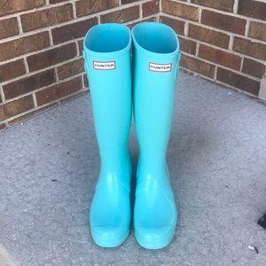 Women's Original Tall Rain Boots